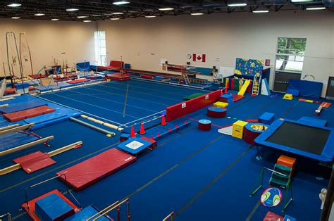 gym locations vancouver phoenix gymnastics