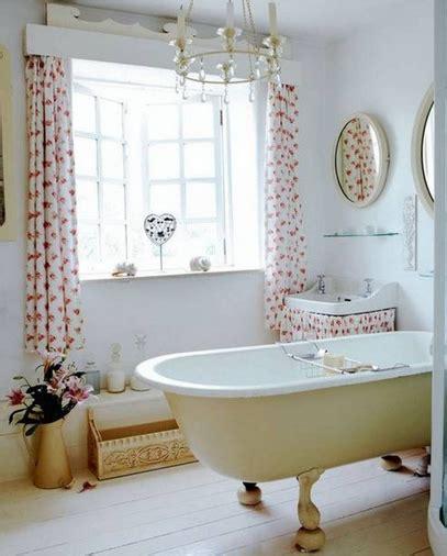 brise bise cuisine salle de bain comment choisir le bon habillage de