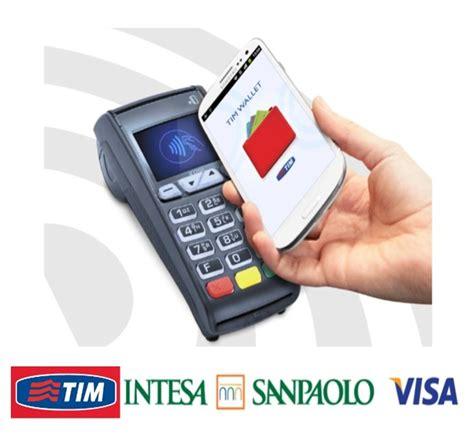 operatori mobili italiani i wallet digitali degli operatori mobili italiani