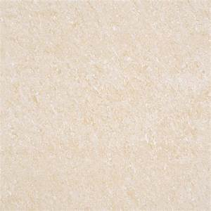 Exxaro Tiles in Chennai Exxaro Tiles Suppliers in