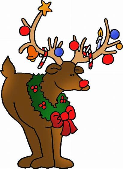 Clipart Christmas Res Symbols Clip Clipground