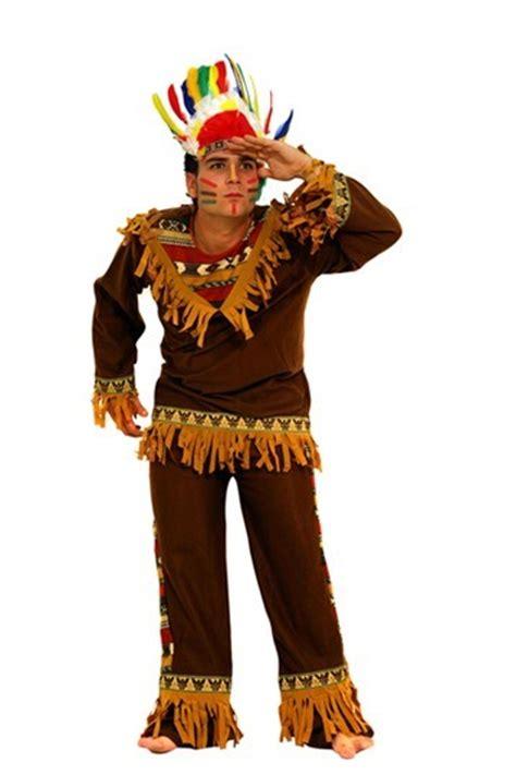 deguisement indien pas cher pour homme  autres costumes