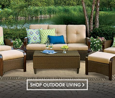 big lots patio furniture coupon design living room furniture