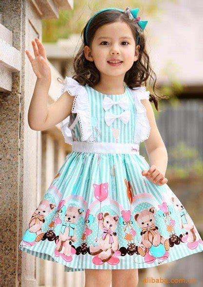 Images Of Cute Kid Dresses | Room Kid