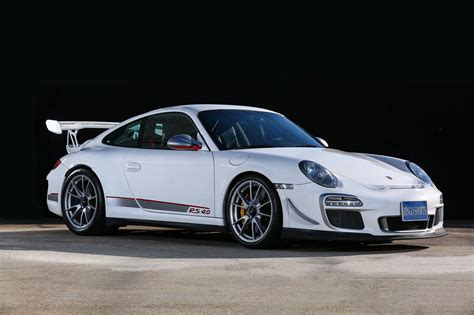 porsche gt3 neat porsche 911 gt3 rs 4 0 for sale in japan gtspirit