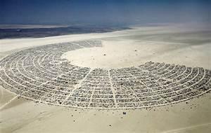 Burning Man 2018 in Black Rock City, United States – Festicket