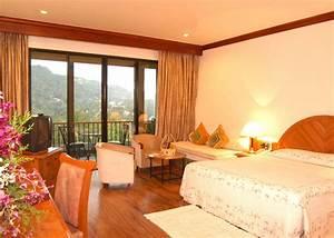 Hotel Pictures L Gallery L Earls Regency Hotel Kandy Sri Lanka