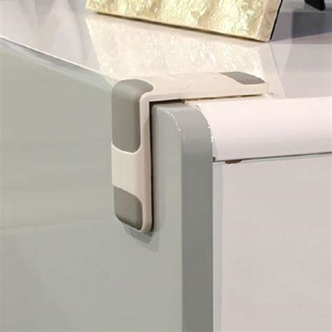 baby proof cabinets diy っbaby protector kids child safety catches catches drawer