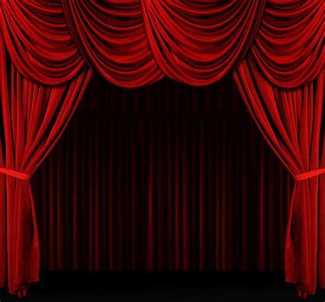 photos velvet curtains velvet curtains