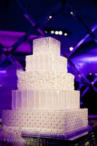 how much do wedding cakes cost how much do cake wedding cakes cost