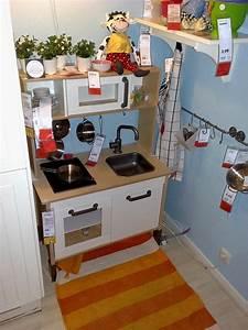 Kinder Küche Ikea : pinterest discover and save creative ideas ~ Markanthonyermac.com Haus und Dekorationen