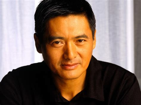 10 Famous Chinese Actors You Oughta Know