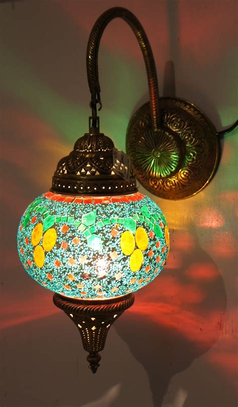 top 10 turkish wall lights 2019 warisan lighting