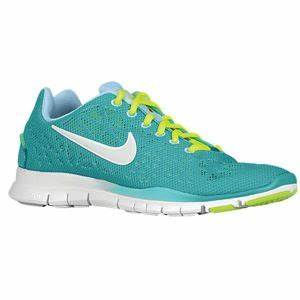 23 best Running Sneakers images on Pinterest