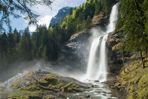 les 10 plus belles cascades de la 3e est incroyable d 233 tours en