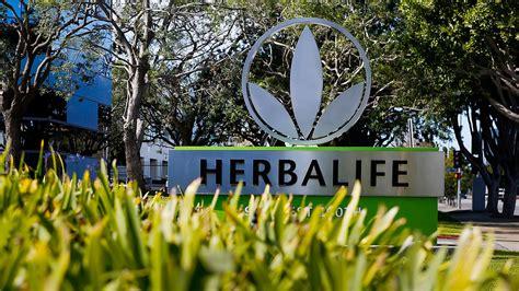 Herbalife tīkla mārketinga kompānijas apskats | Epelna.com