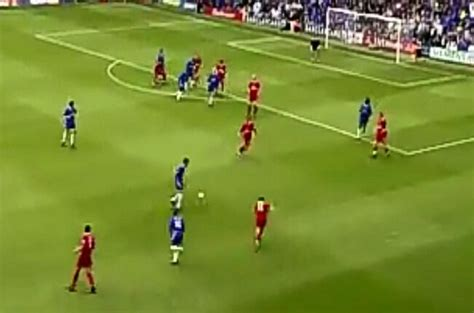 Watch Chelsea vs Liverpool Live Streaming Free on TV ...