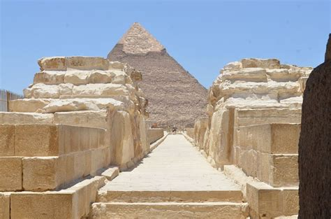 egyptian architecture tours  architect