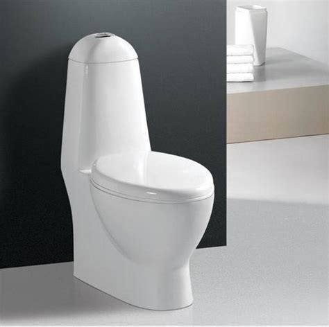 Are Bidets Sanitary by From China Manufacturers Page 1