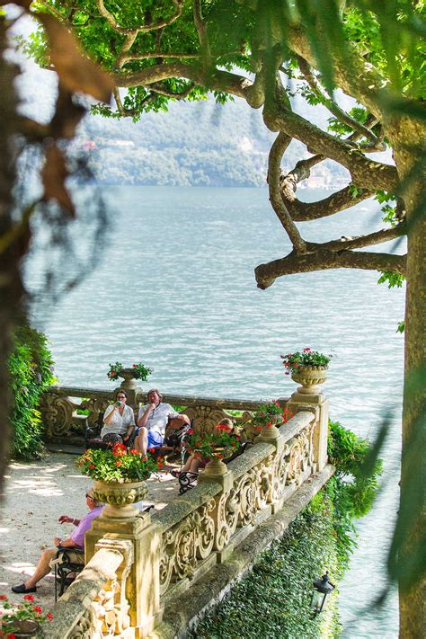 This Is The Best Place To Stay In Lake Como