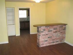 lamplighter apartments rentals hempstead tx With lamp lighter apartments