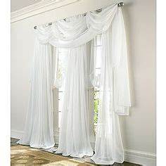 Jcpenney Curtains For Bay Window by Bay Window On Bay Windows Bay Window