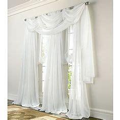 jcpenney curtains for bay window bay window on bay windows bay window