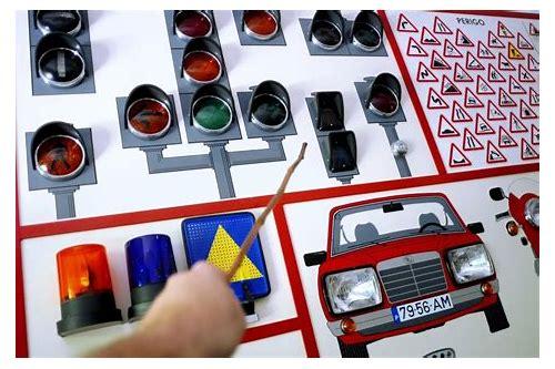 baixar cartão de licença de condução biharini