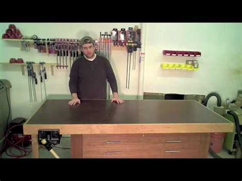smd workbench final thoughts youtube