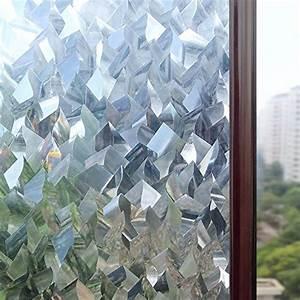 Film Anti Uv Fenetre : film vitre maison latest film vitre maison le film ~ Dailycaller-alerts.com Idées de Décoration