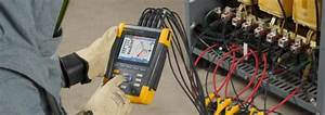 Guides For Electrical Inspection