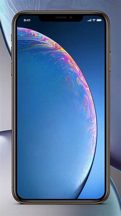 Iphone Pro Max Wallpapers Ios Android Screen