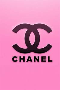 Chanel+Logo+Lock+Screen+HD+Wallpapers+for+iPhone+6 is a ...