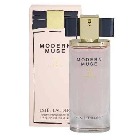 modern muse estee lauder buy estee lauder modern muse eau de parfum 50ml at chemist warehouse 174