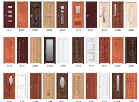 frosted glass interior doors home depot interior door design ideas handballtunisie org