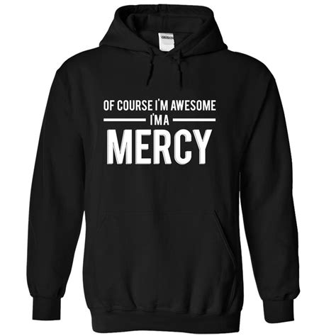 Mercy Boy Girl Name Meanings Meaning Names