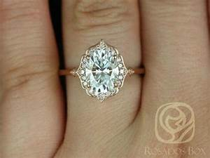 Vintage wedding rings best photos cute wedding ideas for Ideas for old wedding rings