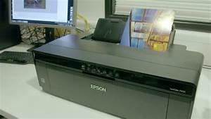 Günstige Tv Geräte : drei modelle im test g nstige fotodrucker berraschen technikexperten n ~ Eleganceandgraceweddings.com Haus und Dekorationen