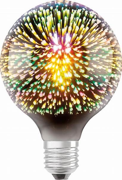 Lampe E27 2700 Lm Universe Led Osr
