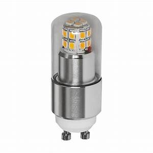Leuchtmittel Gu10 Led : led leuchtmittel gu10 strahler mini bulb stab birne spot ~ A.2002-acura-tl-radio.info Haus und Dekorationen