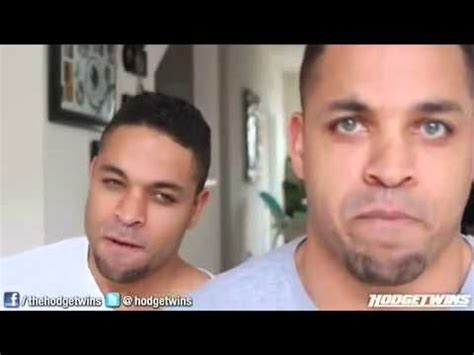 Hodgetwins Best Nut Bust Youtube