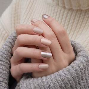 Best Spring Nail Colors 2020