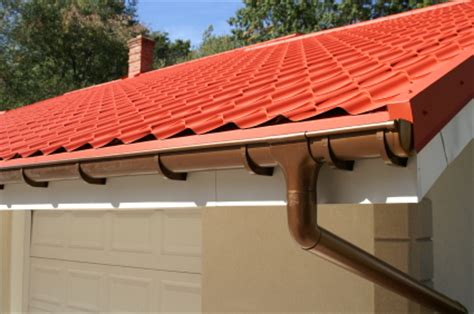 Cost To Install Gutters  Estimates And Prices At Fixr. Holistic Rehab Florida Nist Database Security. Are Online Degrees Respected. Best Scrapbooking Books Best Magento Websites. Mold Inspection Washington D C. Brazilian Breast Implants Ibm Virtual Server. Online Physics Degree Programs. Iupui Clinical Psychology Florida Credit Card. Top 50 Engineering Colleges E Mail Contact