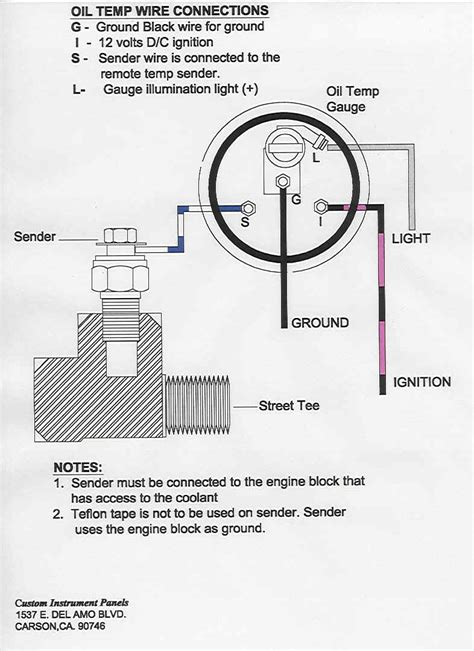Precision Fuel Wiring Diagram Ford Ranger by Automotive Wiring Diagram Awesome Of Sunpro Temp New