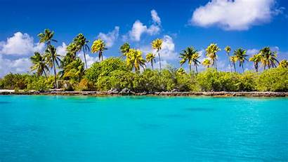 4k Ultra Ocean Google Erde Insel Natur