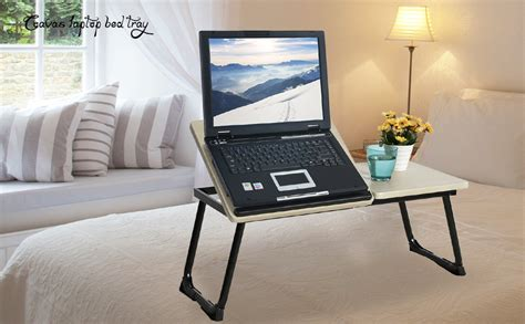 k b ho2960 wh computer x desk coavas portable laptop stand table adjustable notebook