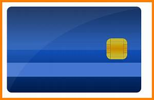 Blank Credit Card Authorization Form Template 5 Blank Credit Card Card Authorization 2017