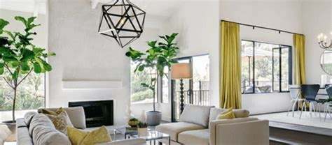 Interior Decorating Blogs South Africa by Living Room Design Ideas Pictures And Decor