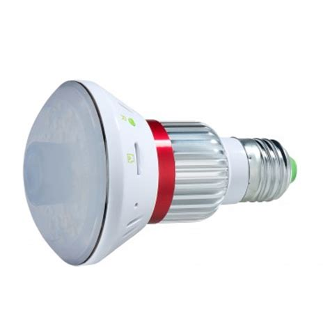 720p hd wi fi ip light bulb real review