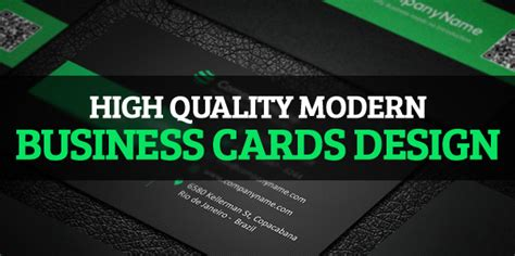 Quality Business Cards From Minted Qr Code On Business Card Size Dbs Advance Board Resolution Raffle Gdpr Best App For Reader Samsung Note 5 How Does Work Quickly Scan Abbyy Export